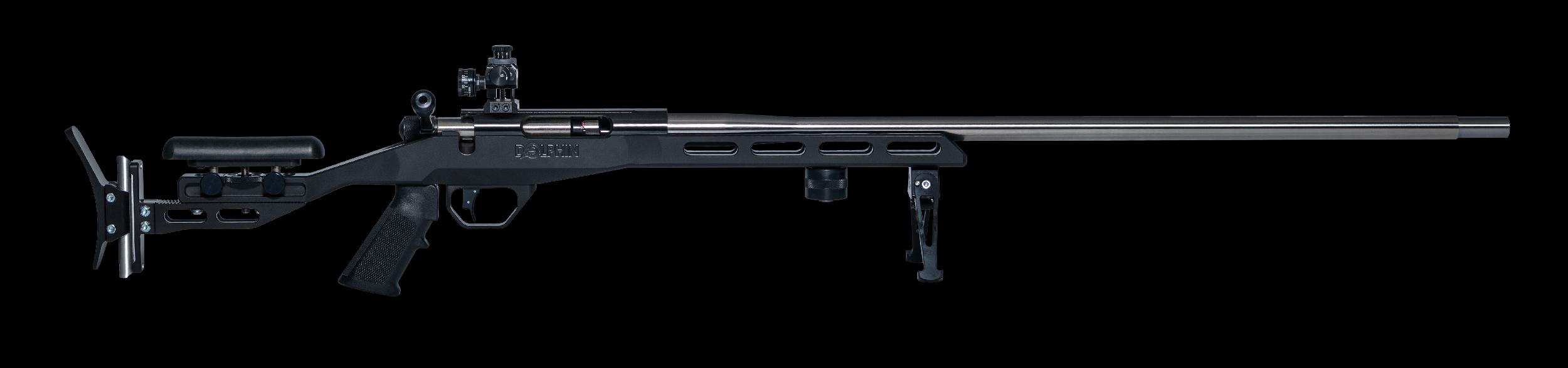 target-rifle-black-bg-new